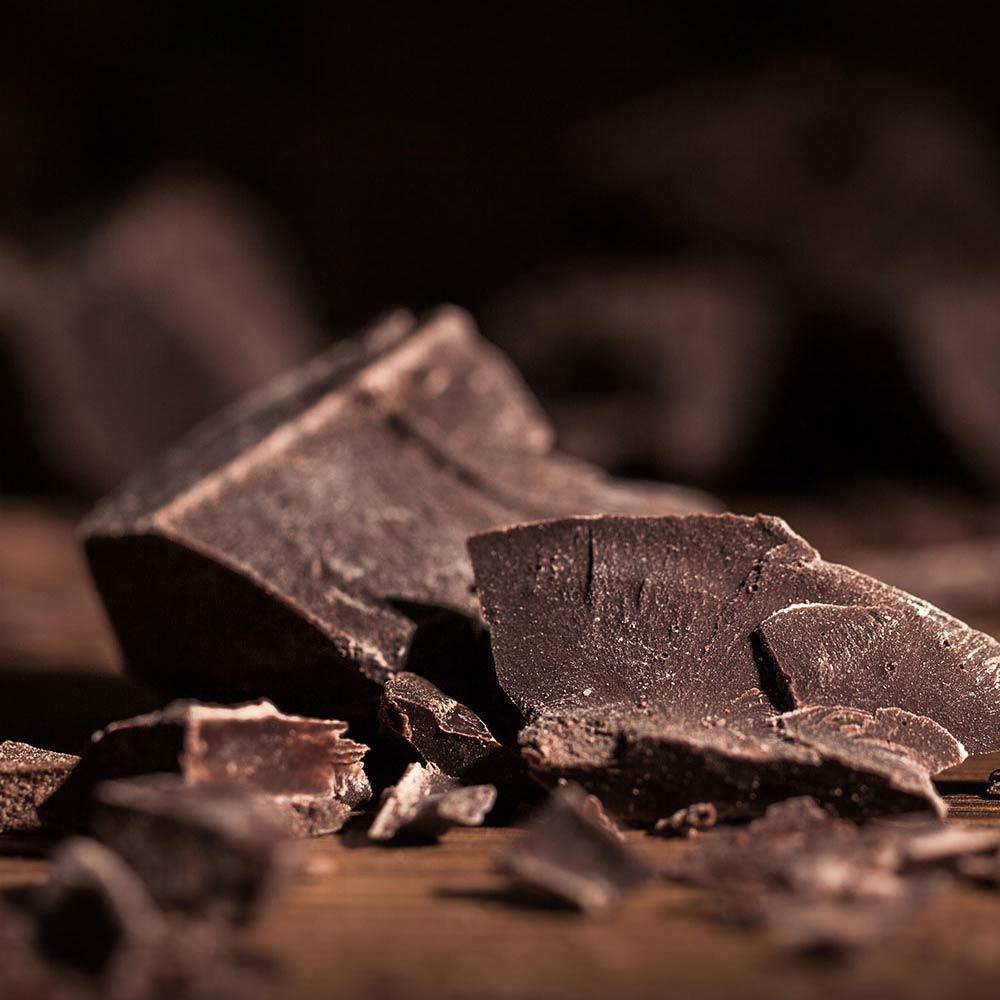 Le Chocolat l'atelier du Chocolat Bayonne