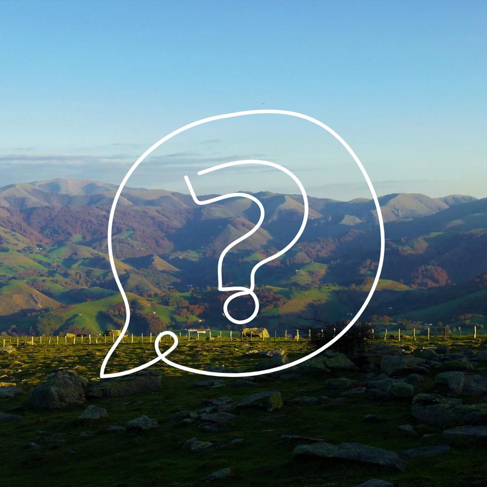 Que faire au Pays Basque pendant les vacances d'été ?